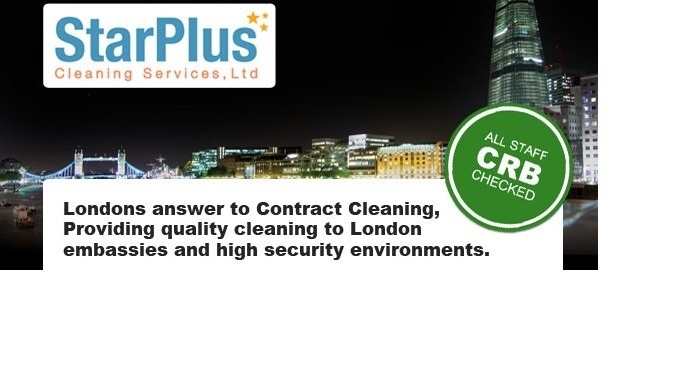 Part time cleaner operatives vacancies available