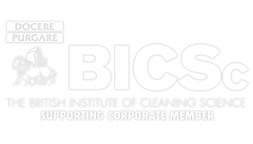 BICSs Accredited